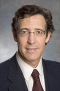 Richard S. Blumberg, MD